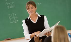 Tanító és kivételezés